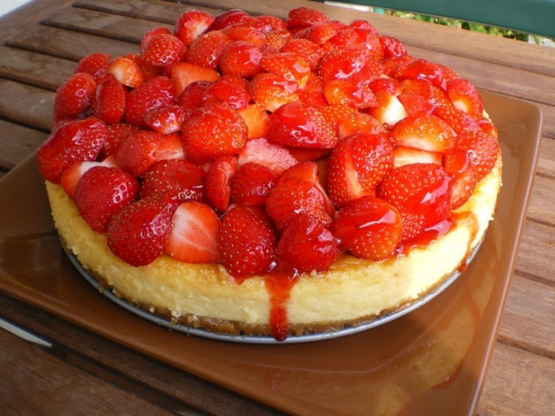 Recette dessert facile et originale 28 images facile for Dessert original et facile